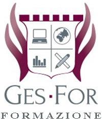 Associazione Ges.For